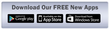 Download Our New Free Reading App - More Info